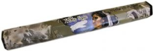 Dawn of Time Incense Sticks: White Sage (20 sticks)